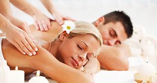 massage-coolum-beach