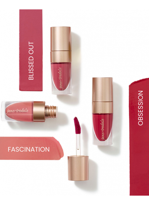 Jane Iredale - Limited Edition
