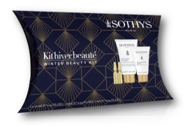 Sothys - Specialised Skincare